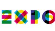 """Expo 2015, """"Settimana della Dieta Mediterranea"""""""