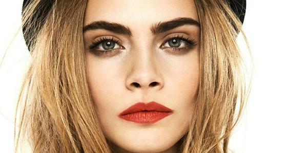 make-up-autunno-2015