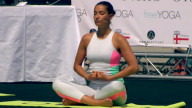Il 19 settembre yoga urbano a Milano