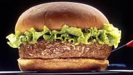 Bacon, hamburger e salsicce, cancerogeni secondo l'Oms