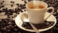 Cancro, dopo la carne anche il caffè!