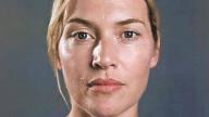 Kate Winslet senza trucco sul social