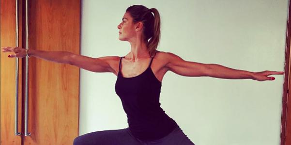 martina_colombari_yoga_2