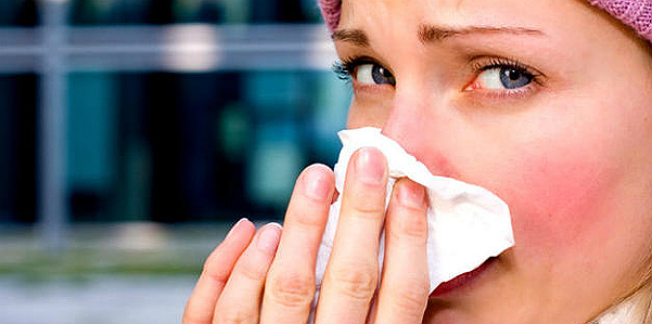 rimedi_naturali_raffreddore_influenza