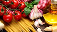 Meno rughe con la dieta mediterranea