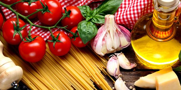 dieta_mediterranea_rughe