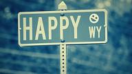 Allenare il precuneo per essere felici