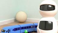 You, il robottino contro l'obesità infantile