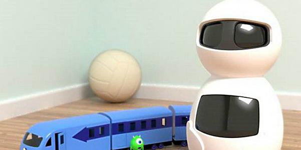 robot-you1-677x505