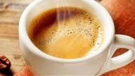Un altro studio conferma i benefici del caffè