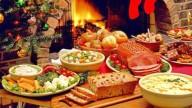 Consigli detox prima di Natale