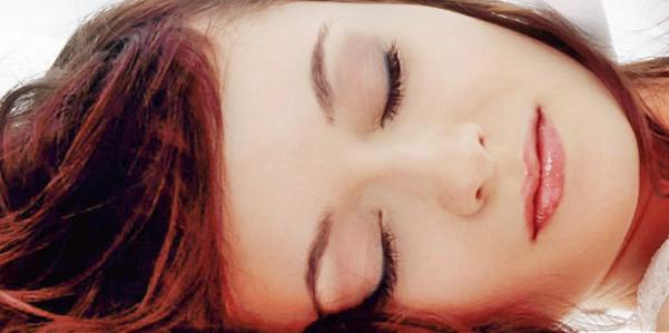 dimagrire_durante_il_sonno