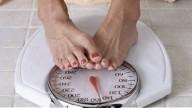 Dieta, gli errori da non fare!