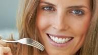 Combattere le rughe mangiando