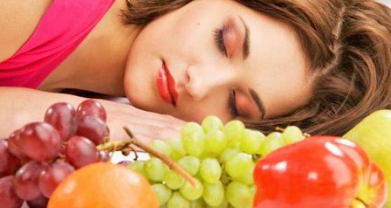 dieta_sonno