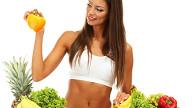 Con la dieta vegana diminuiscono i casi di morte