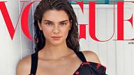 Kendall Jenner su Vogue: 'Ecco i miei segreti beauty'