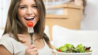La dieta Dukan diventa vegana