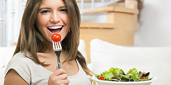 dieta_dukan_vegana