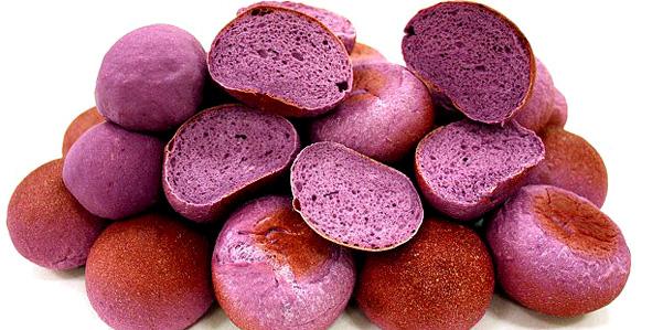 purple-bread-640x378