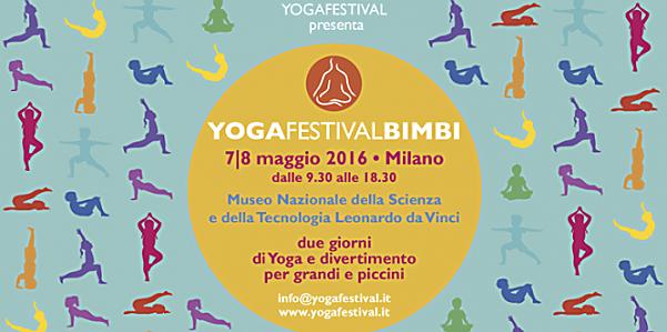 yoga_festival_bimbi