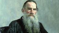 Lev Tolstoj era vegetariano