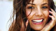 Make-up in spiaggia: i consigli