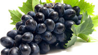 Semi d'uva, quanti benefici per la salute!