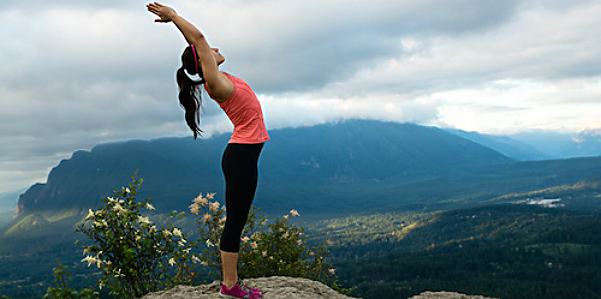 trekking_yoga