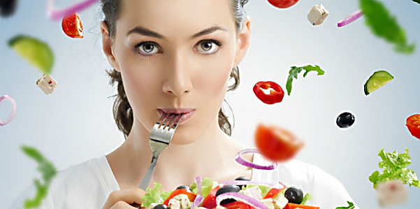 dieta_post_vacanza