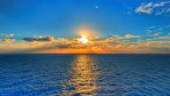Tutti i benefici di una giornata al mare