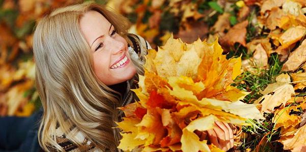 caduta-capelli-autunno-610x400