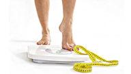 In forma a settembre: no diete lampo e digiuni!