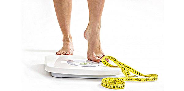 dieta_digiuni