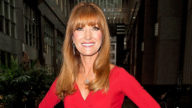 Jane Seymour in splendida forma a 65 anni