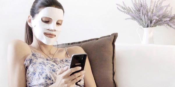 maschera_smartphone