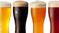 Una birra al giorno riduce il rischio di ictus