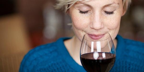 vino-dieta
