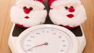 5 motivi per mettersi a dieta prima di Natale