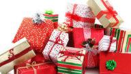 Regali di Natale beauty fai da te