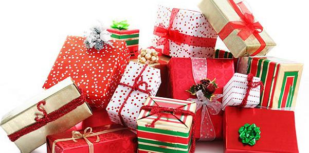 Regali Di Natale Pensierini.Regali Di Natale Beauty Fai Da Te Wellness Farm
