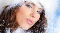 Ecco il trucco da sfoggiare a Natale
