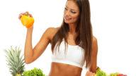 Le diete più in voga e più seguite al mondo: leggi
