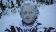 Stare bene in inverno? Ecco i rimedi!