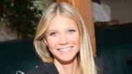 Gwyneth Paltrow: 'Amo le mie rughe'