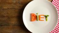 La dieta Mima Digiuno fa bene alla salute
