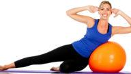 Il Pilates migliora la vita sessuale