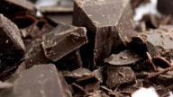 Cioccolato fondente? Mangiatelo tutti i giorni!