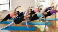 Fitness: oggi parliamo di Aequilibrium®