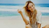 Come proteggere i capelli dal sole e dalla salsedine